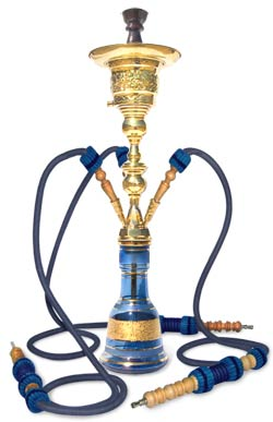http://humboldtherald.files.wordpress.com/2007/06/syrian_chiller_hookah.jpg