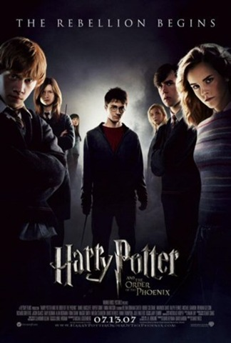 http://humboldtherald.files.wordpress.com/2007/07/harry-potter-and-the-order-of-the-phoenix-poster-1.jpg