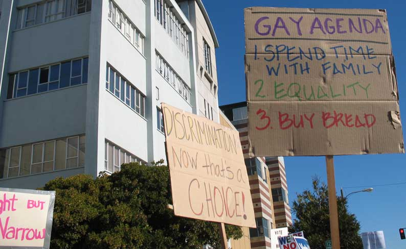 Gay and lesbian humboldt county california