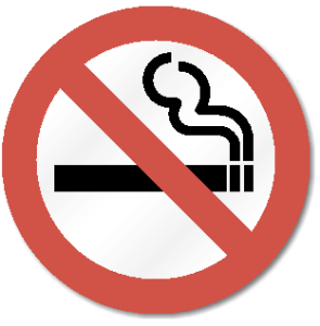 the ban on smoking gimmick or success Vijay's smoking poster sparks controversy  has implemented a ban on smoking in public places and advertisements of tobacco products and posturing of smoking  superstar rajinikanth faced.