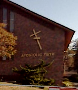 apostolic_church