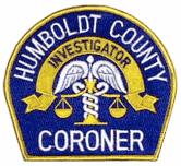 humboldt_county_coroner