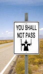 shall-not-pass