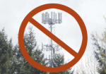 no-cell-tower2