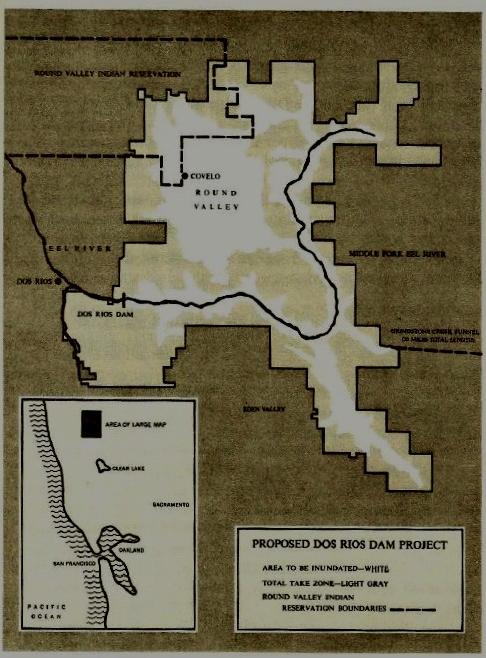 Dos-Rios-dam