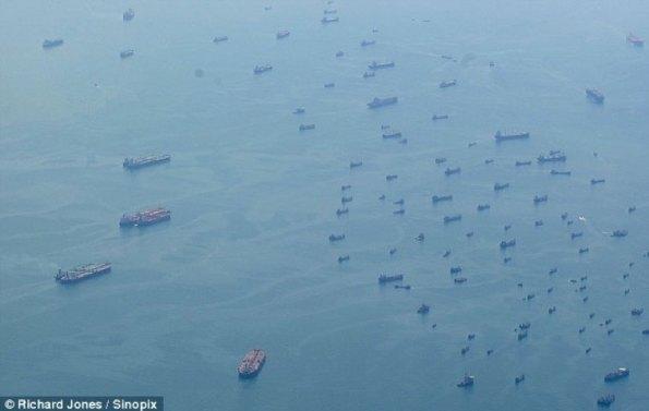 ghost-fleet