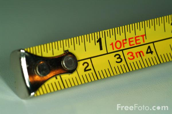 Caltrans v epic judge tape measure your lying eyes et for How to calculate board feet in a tree